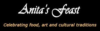Anita's Feast