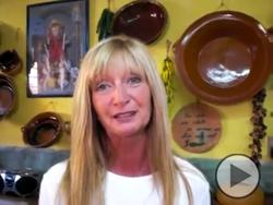 Vicki Bluckley Testimonial